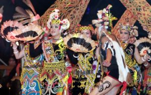 Read more about the article Getting to know the Dayak Orang Ulu