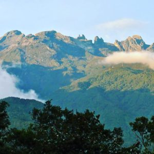 Read more about the article Plan your travel to Mount Kinabalu to experience the mesmerising beauty!