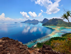 Read more about the article Why go to Borneo?